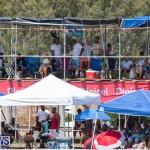 Eastern County Game Flatts Victoria Cleveland Bermuda, August 18 2018-9217