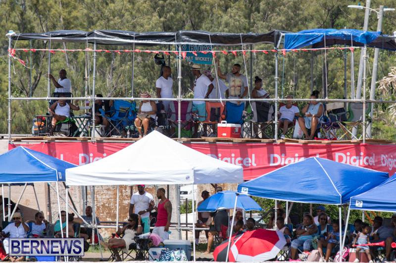 Eastern-County-Game-Flatts-Victoria-Cleveland-Bermuda-August-18-2018-9217