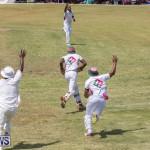 Eastern County Game Flatts Victoria Cleveland Bermuda, August 18 2018-9219