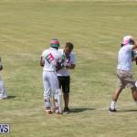 Eastern County Game Flatts Victoria Cleveland Bermuda, August 18 2018-9236