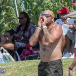 Eastern County Game Flatts Victoria Cleveland Bermuda, August 18 2018-9240