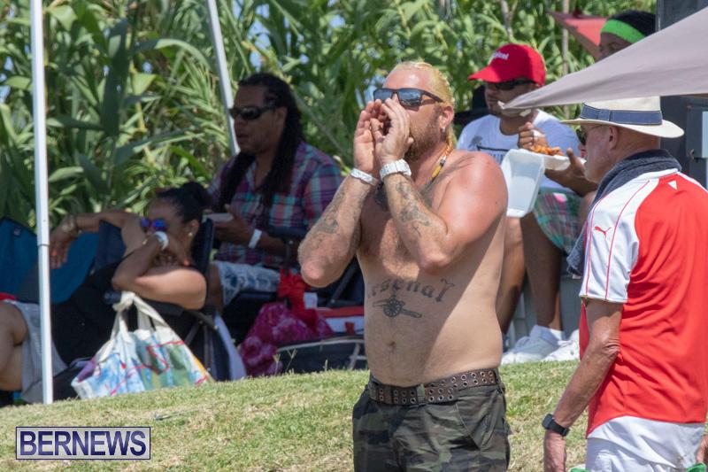 Eastern-County-Game-Flatts-Victoria-Cleveland-Bermuda-August-18-2018-9240
