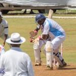 Eastern County Game Flatts Victoria Cleveland Bermuda, August 18 2018-9249