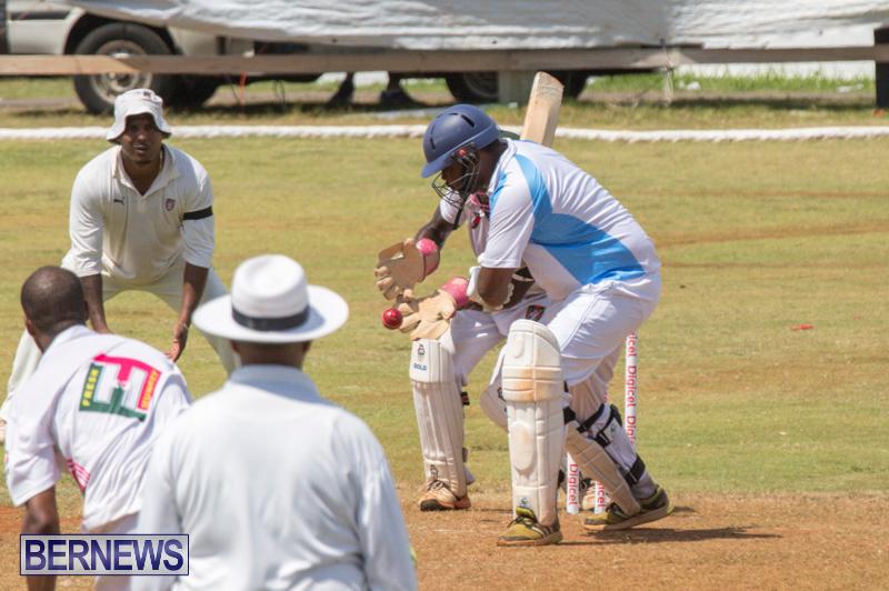 Eastern-County-Game-Flatts-Victoria-Cleveland-Bermuda-August-18-2018-9249