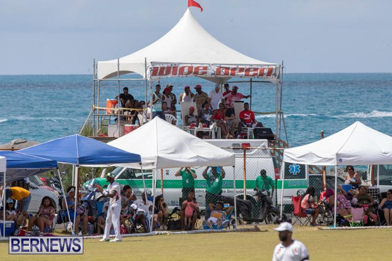 Eastern-County-Game-Flatts-Victoria-Cleveland-Bermuda-August-18-2018-9260
