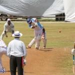 Eastern County Game Flatts Victoria Cleveland Bermuda, August 18 2018-9278
