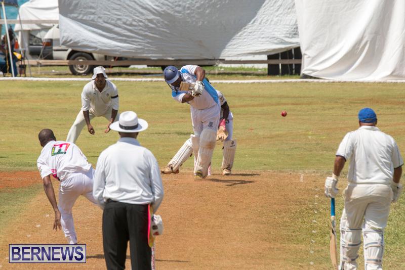 Eastern-County-Game-Flatts-Victoria-Cleveland-Bermuda-August-18-2018-9278