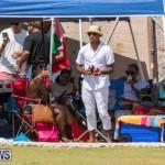 Eastern County Game Flatts Victoria Cleveland Bermuda, August 18 2018-9285