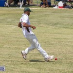 Eastern County Game Flatts Victoria Cleveland Bermuda, August 18 2018-9307