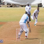 Eastern County Game Flatts Victoria Cleveland Bermuda, August 18 2018-9315