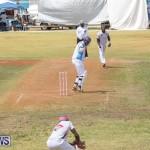 Eastern County Game Flatts Victoria Cleveland Bermuda, August 18 2018-9317