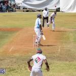 Eastern County Game Flatts Victoria Cleveland Bermuda, August 18 2018-9318