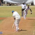 Eastern County Game Flatts Victoria Cleveland Bermuda, August 18 2018-9320