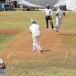Eastern County Game Flatts Victoria Cleveland Bermuda, August 18 2018-9323