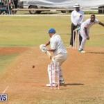 Eastern County Game Flatts Victoria Cleveland Bermuda, August 18 2018-9325