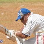 Eastern County Game Flatts Victoria Cleveland Bermuda, August 18 2018-9331