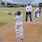 Eastern County Game Flatts Victoria Cleveland Bermuda, August 18 2018-9351