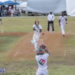 Eastern County Game Flatts Victoria Cleveland Bermuda, August 18 2018-9354