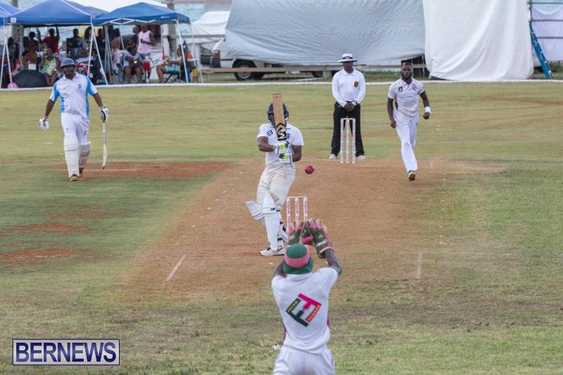 Eastern-County-Game-Flatts-Victoria-Cleveland-Bermuda-August-18-2018-9354