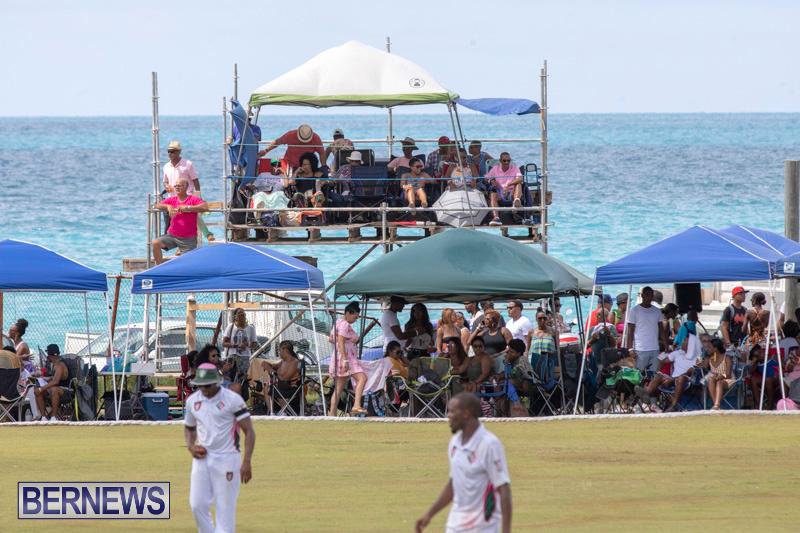 Eastern-County-Game-Flatts-Victoria-Cleveland-Bermuda-August-18-2018-9396