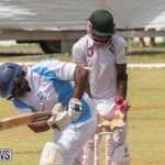Eastern County Game Flatts Victoria Cleveland Bermuda, August 18 2018-9420