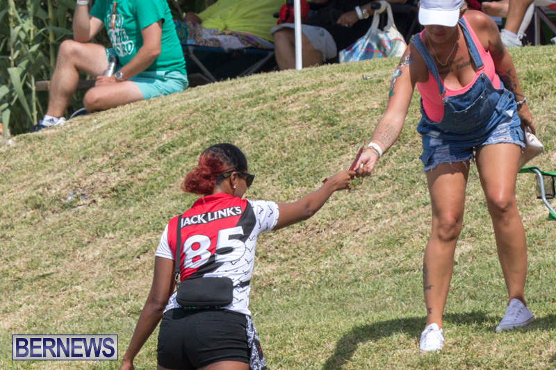 Eastern-County-Game-Flatts-Victoria-Cleveland-Bermuda-August-18-2018-9508