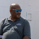 Eastern County Game Flatts Victoria Cleveland Bermuda, August 18 2018-9568