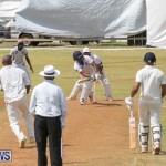 Eastern County Game Flatts Victoria Cleveland Bermuda, August 18 2018-9626
