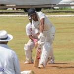 Eastern County Game Flatts Victoria Cleveland Bermuda, August 18 2018-9639