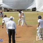 Eastern County Game Flatts Victoria Cleveland Bermuda, August 18 2018-9640