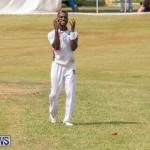 Eastern County Game Flatts Victoria Cleveland Bermuda, August 18 2018-9678