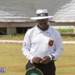 Eastern County Game Flatts Victoria Cleveland Bermuda, August 18 2018-9687