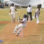 Eastern County Game Flatts Victoria Cleveland Bermuda, August 18 2018-9713