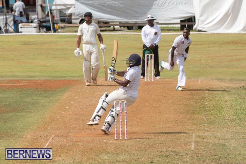 Eastern-County-Game-Flatts-Victoria-Cleveland-Bermuda-August-18-2018-9713