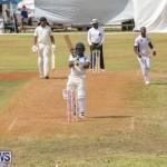 Eastern County Game Flatts Victoria Cleveland Bermuda, August 18 2018-9730