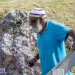 Eastern County Game Flatts Victoria Cleveland Bermuda, August 18 2018-9748