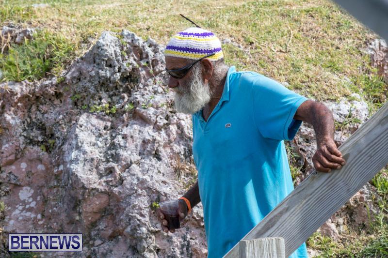 Eastern-County-Game-Flatts-Victoria-Cleveland-Bermuda-August-18-2018-9748