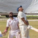 Eastern County Game Flatts Victoria Cleveland Bermuda, August 18 2018-9781