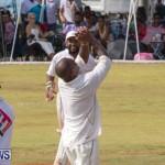 Eastern County Game Flatts Victoria Cleveland Bermuda, August 18 2018-9785