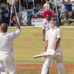 Eastern County Game Flatts Victoria Cleveland Bermuda, August 18 2018-9792