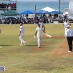 Eastern County Game Flatts Victoria Cleveland Bermuda, August 18 2018-9798