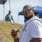 Eastern County Game Flatts Victoria Cleveland Bermuda, August 18 2018-9803
