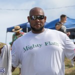 Eastern County Game Flatts Victoria Cleveland Bermuda, August 18 2018-9811