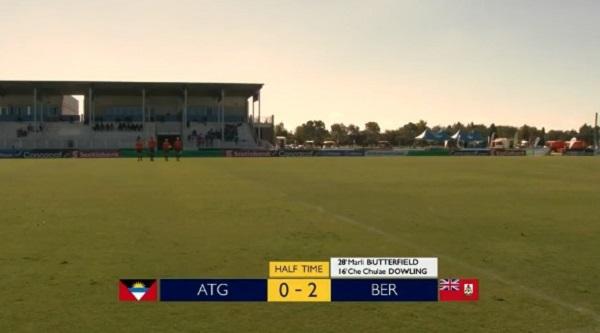 FireAntigua vs Bermuda U15 Fo_ - http___bernews.com_2018_08_live-vi