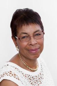 Jeanne Atherden Bermuda August 2018