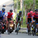 Junior Caribbean Cycling Bermuda August 12 2018 (10)