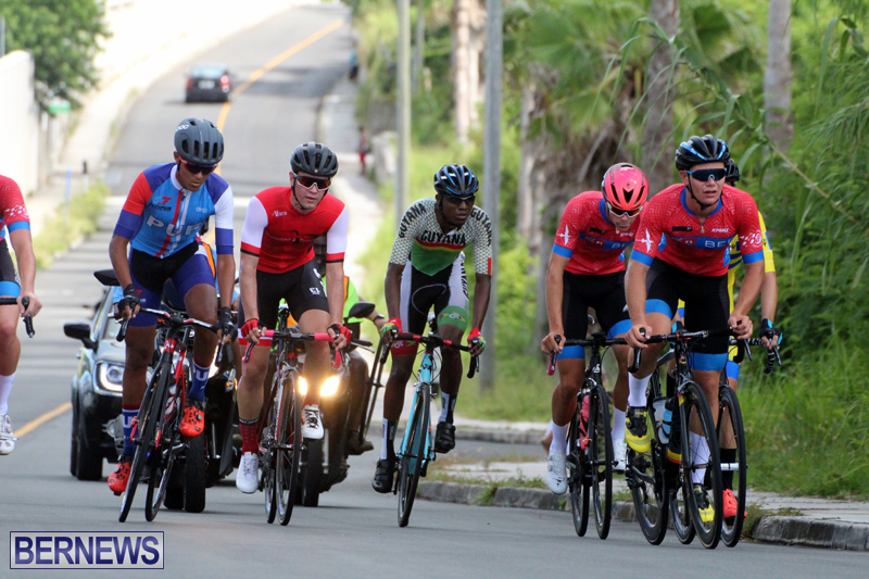Junior-Caribbean-Cycling-Bermuda-August-12-2018-10