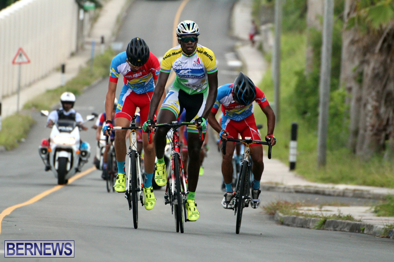 Junior-Caribbean-Cycling-Bermuda-August-12-2018-11