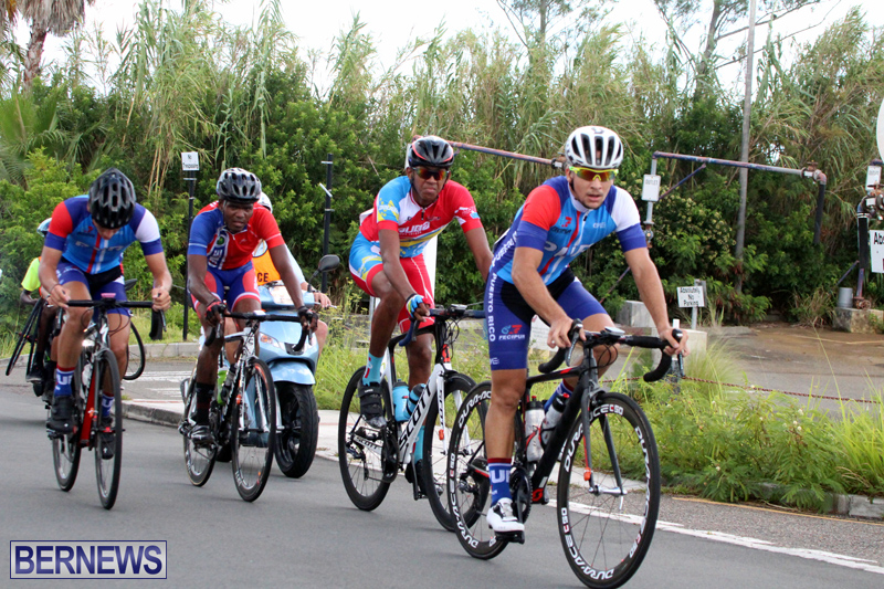 Junior-Caribbean-Cycling-Bermuda-August-12-2018-12