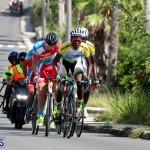Junior Caribbean Cycling Bermuda August 12 2018 (15)